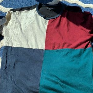 Other - PAC Sun Tee
